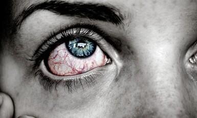 Ilustrační foto (pixabay.com)
