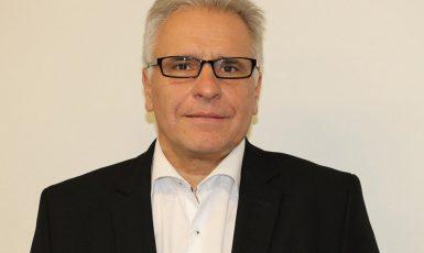 Jiří Holub (archiv, Krajský úřad Středočeského kraje)