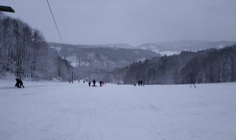 FB Ski klub Pohoří u Malečova