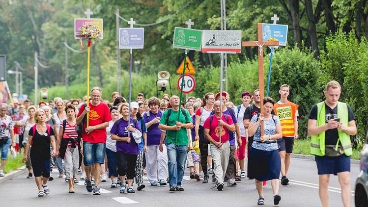www.radio.bialystok.pl