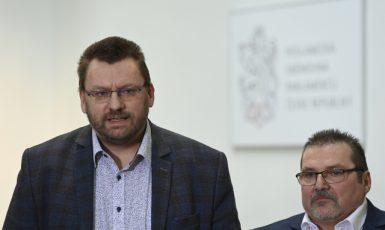 ČTK/Deml Ondřej