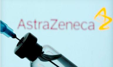 Vakcína AstraZeneca (profimedia.cz)