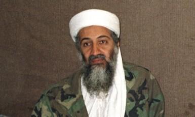 Usáma bin Ládin (Hamid Mir)