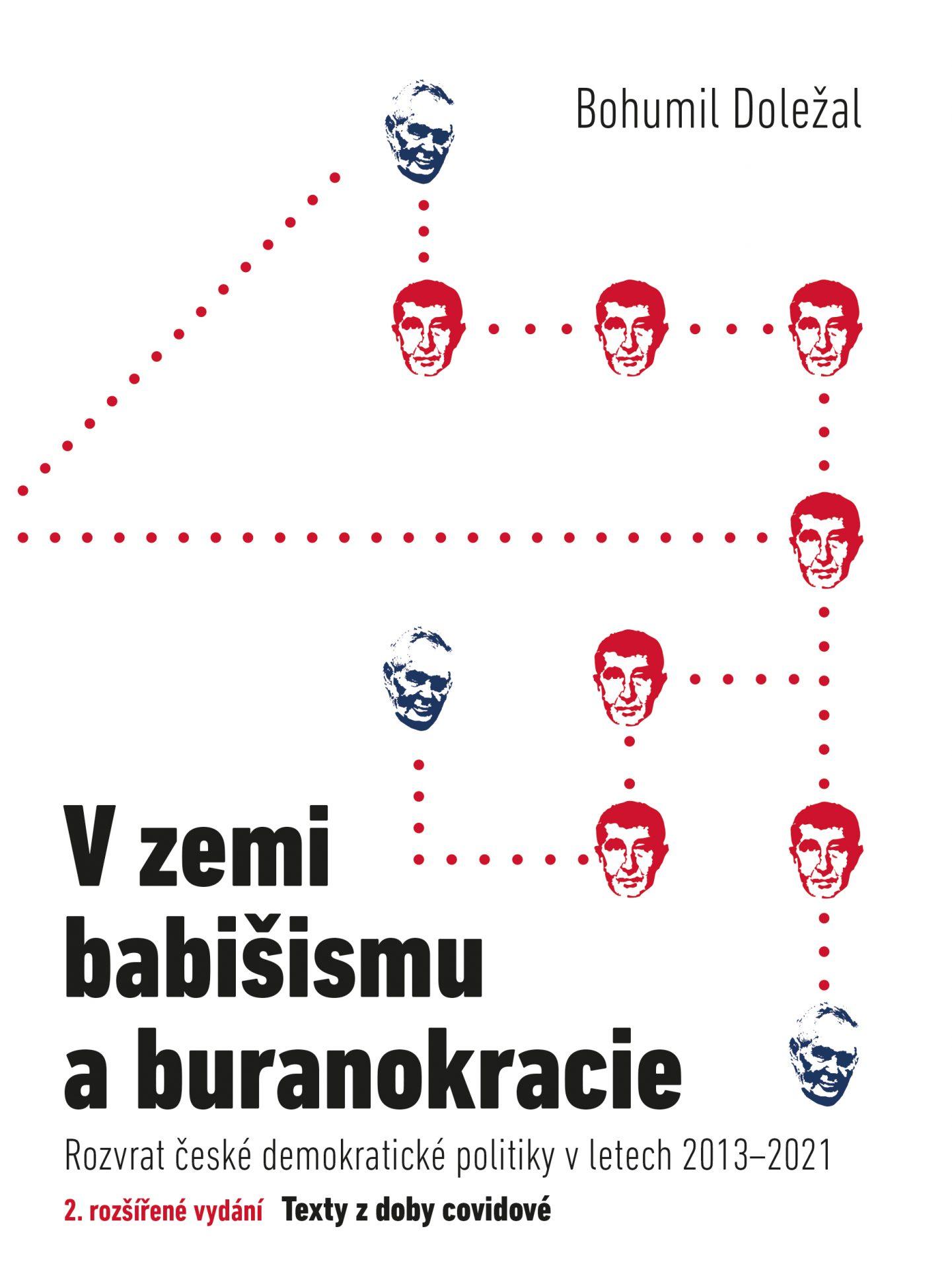 Free Czech Media
