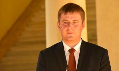 Ministerstvo zahraničních věcí ČR / MFA