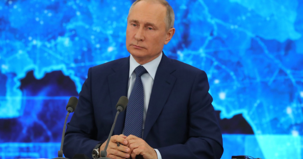 Rusko a výbuch ve Vrběticích: Více otázek než odpovědí