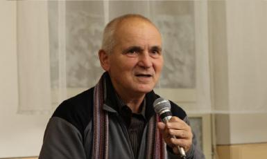 Jezuita František Lízna  (Petr Novák, Wikipedie)