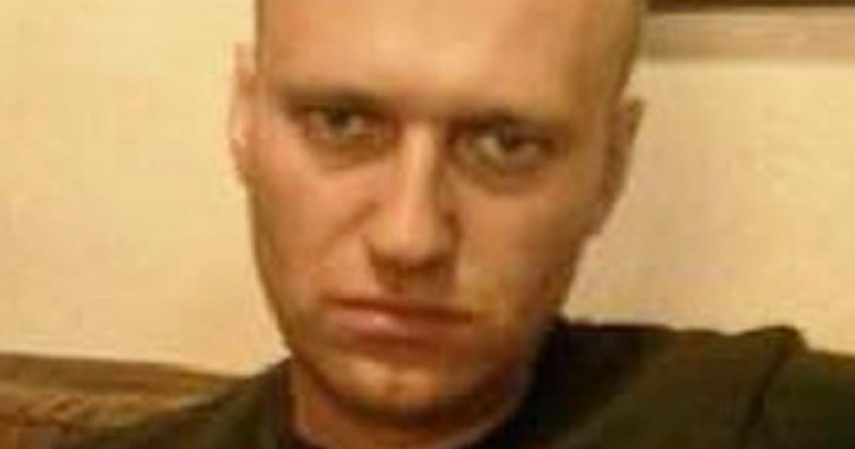 Navalného přemístili do mučírny nemocničního typu, kde z lidí dělají invalidy