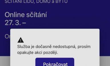 Scitani.cz