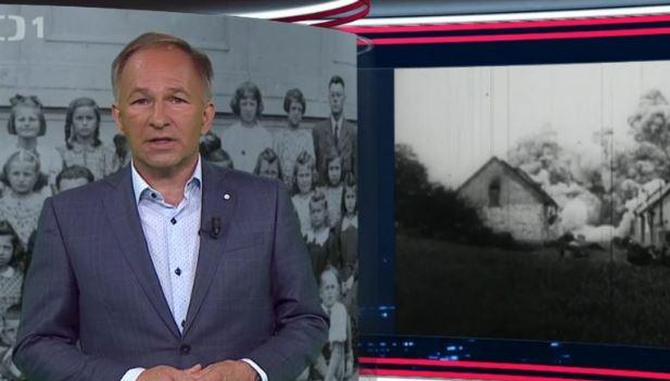 Cena útěchy: Zeman tlačí do Rady ÚSTR spojence Bobošíkové, Lipovské a Váni