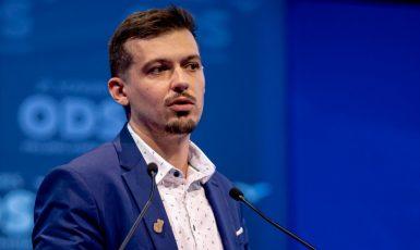 Radim Ivan (ODS) (Radim Ivan)