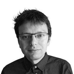Jaroslav Bican