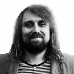 Michal Závada