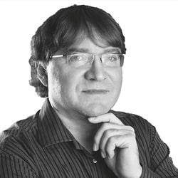 Jiří Sezemský