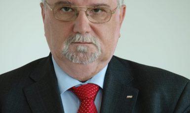 Jaroslav Hanák (ČTK)