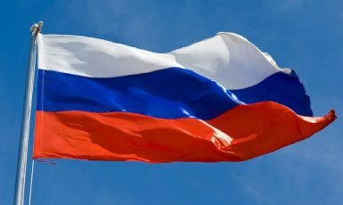 Ruská vlajka. Ilustrační foto. (Pixabay/IGORN)