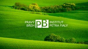 Pravý břeh – Institut Petra Fialy