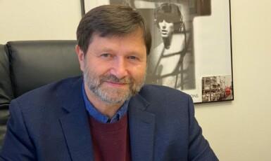 Jan Hrušínský (Profimedia)