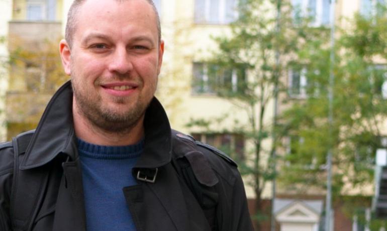 Petr Protopopov (profimedia.cz)