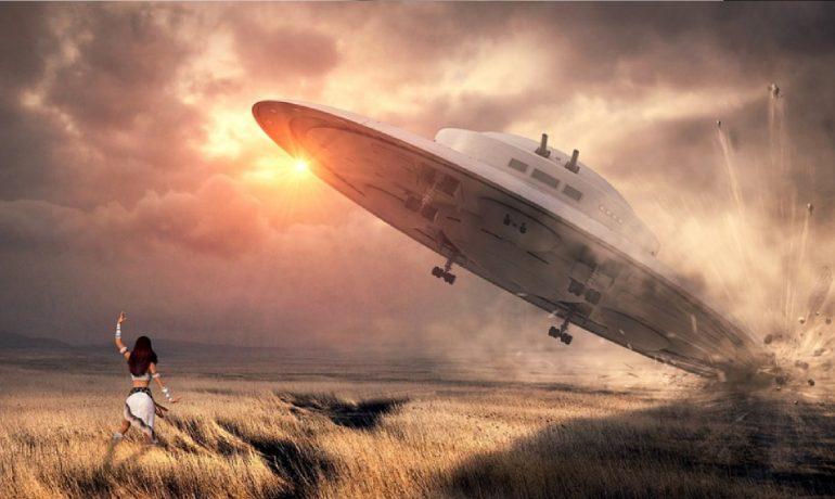 Neznámé létající mohou být problém. Záleží také na tom, co to vlastně létá. (Pixabay/KELLEPICS)