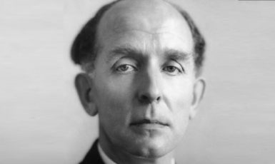 Nacistický soudce Roland Freisler. (commons.wikimedia.org/CC BY-SA 3.0 de)