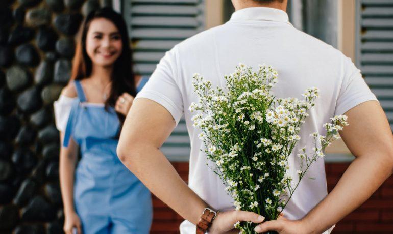 Ilustrační foto (pexels.com)