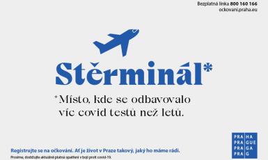 (Magistrát hlavního města Prahy)