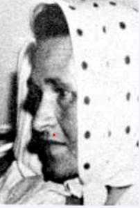 Archiv Zdeněk Šarapatka