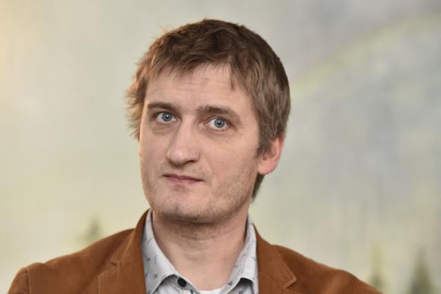 Jakub Patočka (ČTK)