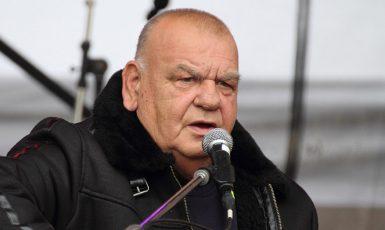 František Nedvěd. (commons.wikimedia.org/CC BY 4.0)