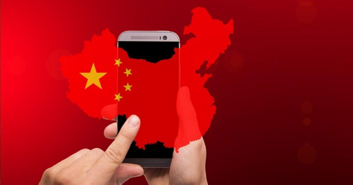Likvidace soukromé výuky v Číně jako prostředek proti nežádoucím informacím studentům