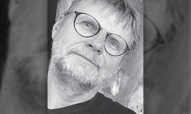 Zemřel dlouholetý šéfredaktor Čtyřlístku (Redakce časopisu Čtyřlístek)