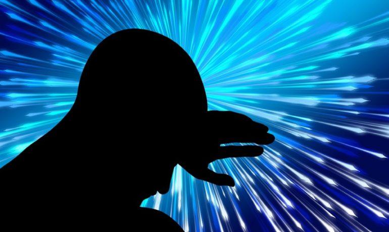Ilustrační foto. (Pixabay/geralt)