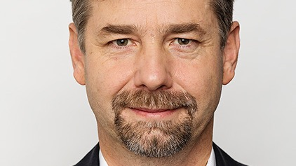 Poslanec SPD Radek Koten (ČTK)