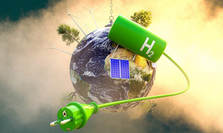 Světová energetika stojí na rozcestí – jak se chystá Česko? (Mediaparts/AdobeStock)