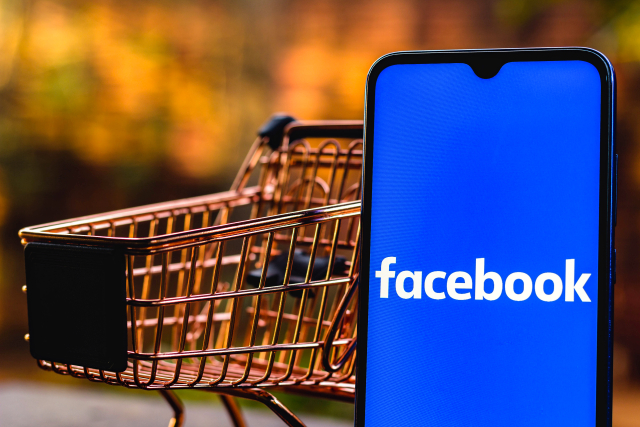 Jsou takzvané sociální sítě ve své podstatě asociální? (ČTK/ZUMA/Rafael Henrique)