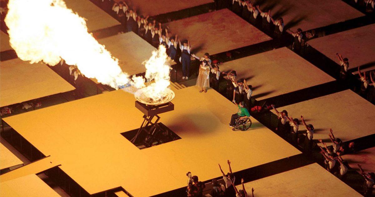 Falešní paralympionici získali zlato. Kauzu velkého sportovního podvodu soud teď uzavřel