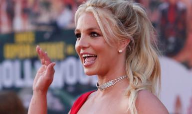 Britney Spears (REUTERS / Mario Anzuoni (Adobe Stock))