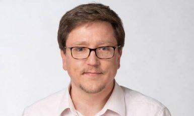 Karel Zitterbart (Starostové a nezávislí / s vědomím Karla Zitterbarta)
