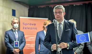 Karel Havlíček (Úřad vlády)